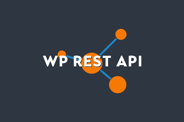 一行代码直接禁用 WordPress Rest API 默认路由